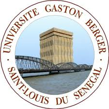 Université_Gaston-Berger