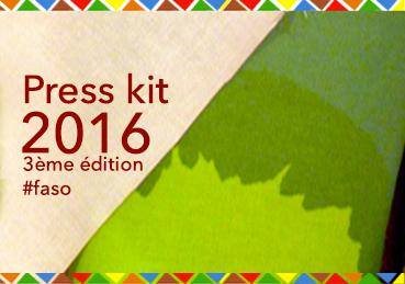 presskit2016-FASO
