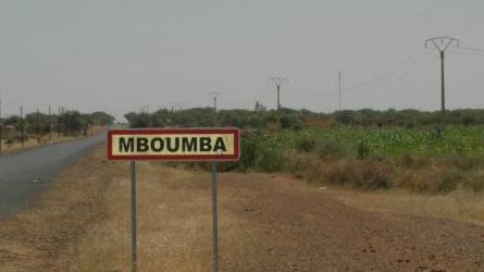 tableau-mboumba