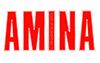 AMINA MAG site web