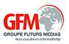 GFM site web