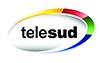 TELESUD site web