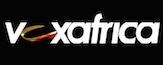 VoxAfrica_logo_RD_WHT