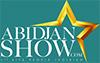 abidjan show site web
