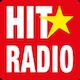 logo hitradio