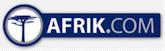 logo AFRIK.COM